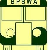 Bus Preservation Society of W.A.