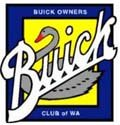 Buick Owners Club of W.A.