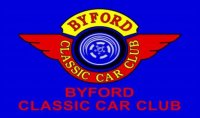 Byford Classic Car Club